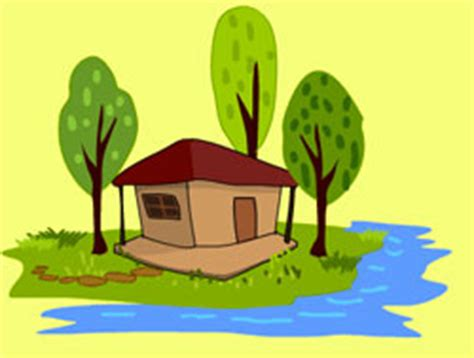 The causes and effects of water pollution essay